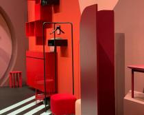 Milan Design Week