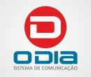 Governo do Pará fecha acordo com banco da Alemanha