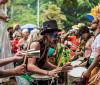 Cidades cancelam festas de carnaval por falta de dinheiro