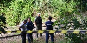 Em 24h, dois corpos são encontrados na região de Teresina