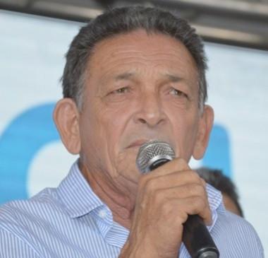 Gil Paraibano passa mal e é submetido a procedimentos e exames