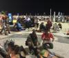Homem que atropelou 17 no Rio negou ter epilepsia ao validar CNH