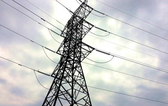 Privatização da Eletrobras chega ao Congresso Nacional em meio à batalha judicial