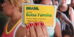10 mil famílias de Teresina podem ter o Bolsa Família bloqueado