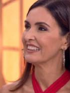 Caracterizadora de Fátima Bernardes comenta visual