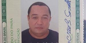 Estelionatário procurado em 4 estados é preso em Paulistana