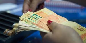FPM chega hoje nas contas de prefeituras e gestores buscam Auxílio Financeiro