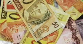 Governo teve R$ 90 bi em receitas atípicas nas contas de 2017