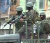 Intervenção federal no RJ exigirá mandados de busca coletivos