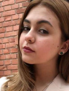 Klara Castanho aponta desafio de morar sozinha