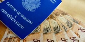 Ministério recuperou R$ 39 milhões para o FGTS no Piauí em 2017