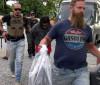 Operação da Polícia Civil prende suspeitos por pedofilia em SP