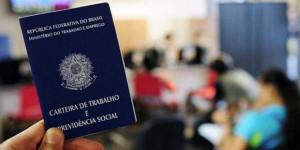 Piauí é o Estado que mais subutiliza a força de trabalho no Brasil, aponta IBGE