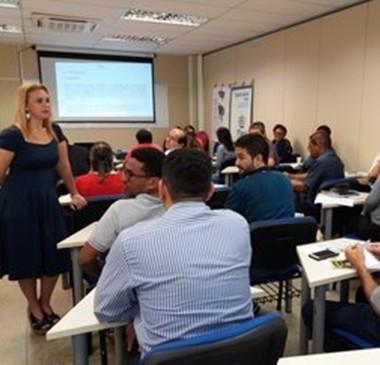 Piauí recebe missão do Fida para tratar de aditivo de R$ 120 milhões
