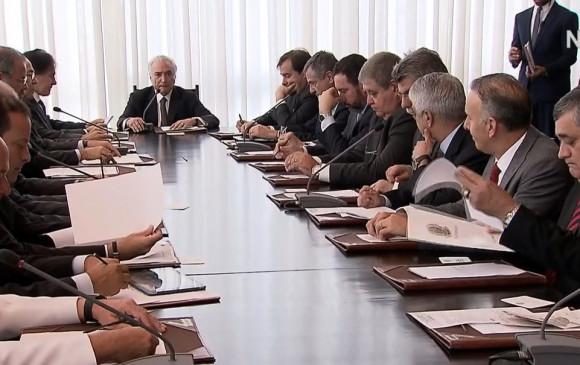 Prioridades: Plano B do Congresso inclui venda da Eletrobrás e autonomia do Banco Central