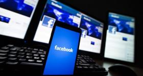 Por quebra de sigilo, STJ confirma multa ao Facebook de R$ 4 bi