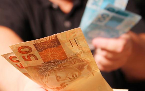 Rio de Janeiro tenta levantar cerca de R$ 3 bilhões em empréstimos com operação