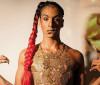 'Tinta bruta' e 'Bixa travesty' são premiados no Festival de Berlim