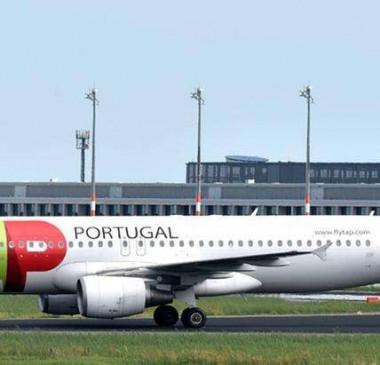 Alemanha impede copiloto que estava bêbado de fazer decolagem
