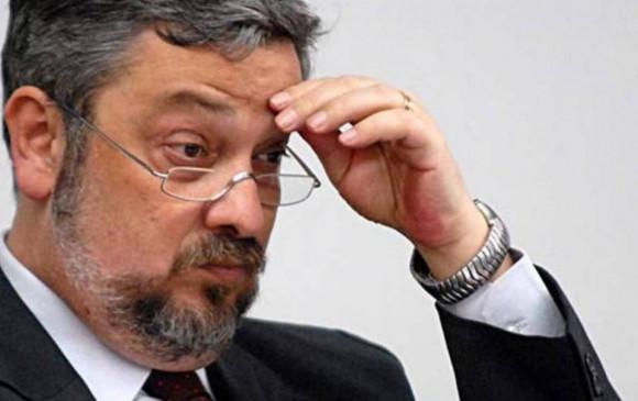 Após Lula, Antônio Palocci quer seu habeas corpus julgado na semana que vem