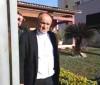 Bispo e padres são presos suspeitos de comprar fazenda com dízimo