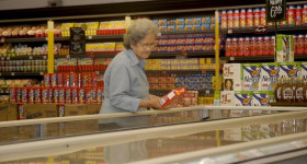 Brasileiros creem que inflação ficará em 5,3%, diz FGV