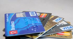 CADE decide investigar bancos por prática anticoncorrencial