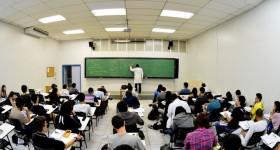Câmara aprova aumento de repasse para educação especial