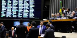 Câmara aprova Universidade Federal do Delta do Parnaíba e envia para sanção de Temer