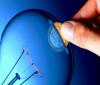 Conta de luz aumentará mais de 20%, consumidor sentirá a diferença