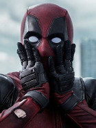 'Deadpool 2' ganha novo trailer com herói desbocado