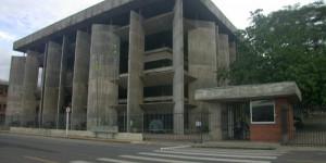Desembargador pede vistas e decisão sobre concurso dos cartórios é adiada novamente