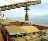 Estudo indica que Brasil pode perder US$ 1,3 bi por ano em exportações