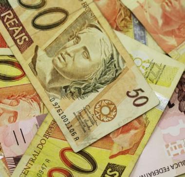 Governo anuncia bloqueio adicional de R$ 2,6 bi em gastos de 2018
