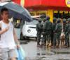 Governo Federal irá destinar R$ 1 bilhão para intervenção no Rio