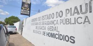 Homem é assassinado após briga motivada por roubo de vaca na zona Sul