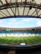 Maracanã volta a receber duelo decisivo no futebol
