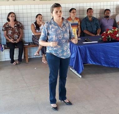 MedioTec oferece qualificação profissional no município