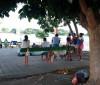 Moradores expulsam venezuelanos de cidade do interior de Roraima
