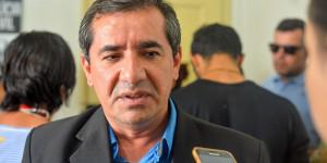 Morto em operação do Grego comemorava assalto a banco com 'banho de notas'