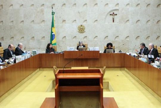 No Ceará, Wellington Dias defende Lula e diz que prisão imediata fere a Constituição