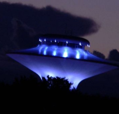 Novo método para buscar vida extraterrestre é desenvolvido