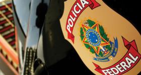 Operação da PF mira esquema de fraude em créditos tributários