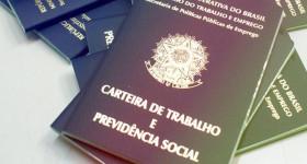 Brasil cria mais de 60 mil empregos formais em fevereiro