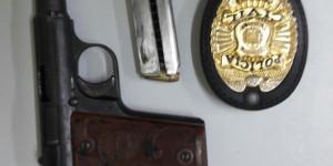 Polícia prende acusado de matar homem a pedradas na zona sudeste de Teresina