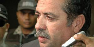 STJ reduz pena do ex-coronel Correia Lima no caso do 'cabo Honório'