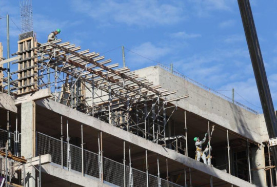 A cada 20 dias, um piauiense morre vítima de acidente de trabalho; seis casos até abril