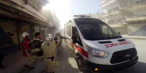 Ao menos 25 soldados morrem em combate contra o Estado Islâmico
