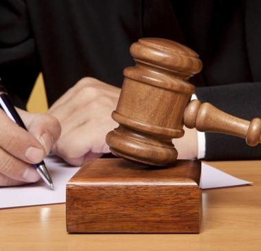 CCJ aprova prisão para quem divulgar imagens de cadáveres na internet