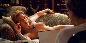Cenas que atrizes de Hollywood se arrependeram de fazer